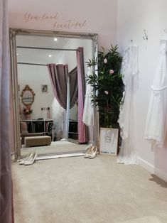 About Us - Elizabeth Kate Bridal, Designer Wedding Dress Boutique Wedding Dress Boutiques, Designer Wedding Dresses, Crystal Chandelier Lighting, Exposed Brick Walls, Leather Furniture, Interior And Exterior, This Is Us, Bridal, Home Decor