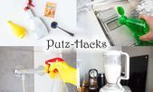 Household Tips: Plaster hacks that make your life easier - tips and tricks - living . - Source by Household Tips: Plaster hacks that make your life easier - tips and tricks - living . - Source by Putz Hacks, Sparkling Clean, Vinyl Siding, Plaster, Cleaning Hacks, Cleaning Products, Clean House, Fun Crafts, Life Hacks