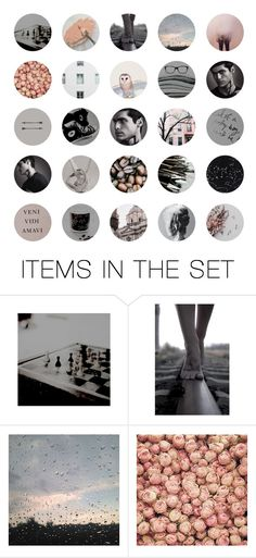 """""""b o t f c s o 2 ∘ bonus round o2"""" by tangled-in-fairylights ❤ liked on Polyvore featuring art"""