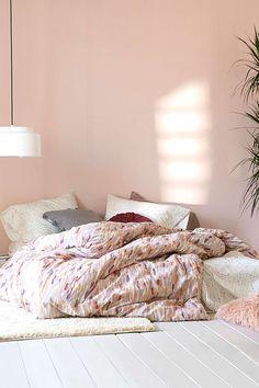 Farnoosh Comforter Snooze Set
