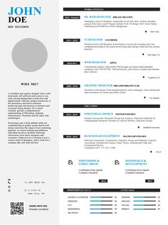 Buy Resume Templates Stunning Buy Resume Templatesto Know More Click Here Httpsgemresume