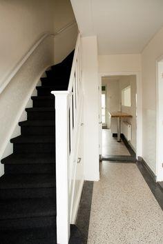terrazzo vloer - Google zoeken