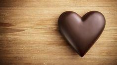 Février - Santé du coeur et cacao