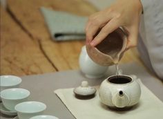 Bongeunsa to offer Korean culture program for Chuseok Autumnal Equinox, Tea Ceremony, Korean, Culture, Korean Language