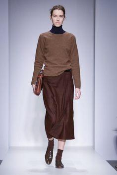 60 Fashion, Live Fashion, Runway Fashion, Fashion News, Fashion Show, Margaret Howell, Fall Wardrobe, Mode Style, Minimalist Fashion