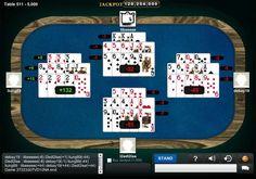 มีใครไม่รู้จักเกมนี้บ้างครับ มารีพินด่วนๆ หรือสนใจสมัครก็เข้ามาได้เลย #ไพ่สามกองออนไลน์ #ไพ่3กอง #ไพ่13ใบ #ไพ่ออนไลน์ http://www.pokerstarthai.com/