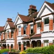 Q&A: Help to Buy 95% mortgages launch brought - Money Saving Expert