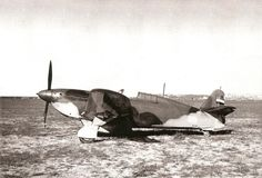 Rogožarski IK-3 was a 1930s Yugoslav low-wing, monoplane, single-seat fighter with retractable landing gear, designed by Ljubomir Ilić, Kosta Sivčev and Slobodan Zrnić as a successor to the Ikarus IK-2 fighter. It was considered comparable to foreign aircraft such as the Messerschmitt Bf 109E and came into service in 1940.