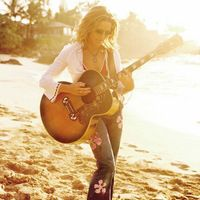Listen to Sheryl Crow on Jango Radio. Jango is personalized internet radio that helps you find new music based on what you already like. Unlimited listening, only 1 ad per day.