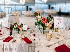 galleria-marchetti-wedding-chicago-laura-fisher-photography-0114-2.jpg