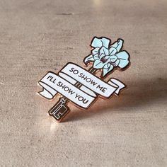 Magic Shop Enamel Pin – The Dancing Tiger The Effective Pictures We Offer You About black Door A quality picture can tell you many things. You can find the most beautiful pictures that can be presente Pins Vintage, Moving On Quotes Letting Go, Bts Tattoos, Jacket Pins, Kpop Merch, Magic Shop, Cool Pins, Pin And Patches, Pin Badges
