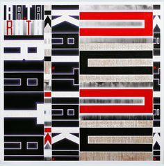 Maori Designs, Nz Art, Maori Art, Printmaking, Contemporary Art, Product Launch, Branding, Texture, Painters