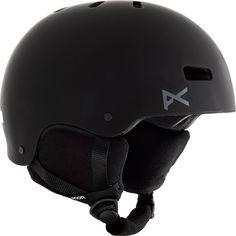 Anon Raider Snow Helmet - Men's - REI.com