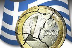 Grecia va a las urnas con la coalición de izquierda encabezando las encuestas - http://plazafinanciera.com/politica/exterior/grecia-va-a-las-urnas-con-la-coalicion-de-izquierda-encabezando-las-encuestas/ | #Elecciones, #Grecia #Exterior