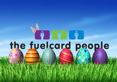 Don't delay reviewing their fuel eggspenses | The Fuelcard People Blog