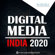 """@AuquallDigital.com    """"Brand viral marketing"""" 6 Key Social Media Trends to Watch in 2020.... . . For assistance call (+91 9999352988 ) . . . #DigitalMarketing #SocialMediaManagement #auqualldigital #influencermarketing #videocontent #marketingstrategy #DigitalMedia #SocialTrends2020  #india2020 #SEO #branding #socialmediaanalysis #chatbot  #auquallspecialkeys #Media #graphics #contentmarketing"""