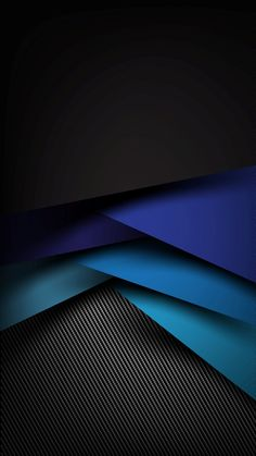 Abstract shape, design and pattern wallpaper in HD resolution designed and sized specifically to fit modern day smart phones. Available for free download.