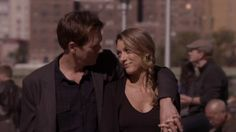 http://reviews.realtvchat.com/wp-content/uploads/2013/07/Ryan-and-Claire-Following.jpg