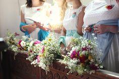 Wedding photography Southwood Hall Norfolk UK | Wedding photographer London UK, Dasha Caffrey
