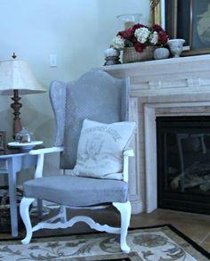 old+chair+painted5.jpg 1,286×1,600 pixels