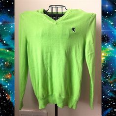 Express bundle of two (2) men's sweater 100% Cotton. NO TRADES  ALL REASONABLE OFFERS ARE ACCEPTED  NO LOWBALLERS!!! ✌️✌ LET'S BUNDLE!!!!  Express Sweaters
