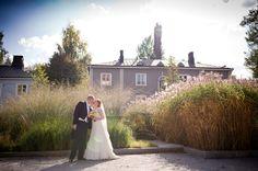 Documentary wedding photography Teemu Höytö Photography Hääpotretit Wedding portraits Dokumentaarinen hääkuvaus