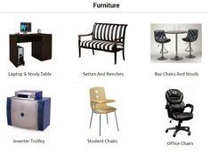 furniture buy modern furniture online for home