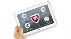 McAfee's new security suites tap the cloud for stronger defences Read more Technology News Here --> http://digitaltechnologynews.com Intel Security has pushed out a fresh range of McAfee security solutions for 2017 featuring a new anti-malware engine which ramps up its power using the cloud.  McAfee AntiVirus Plus McAfee Internet Security and McAfee Total Protection  the firm's security suites which step up the levels of protection as you move up the range  all benefit from the new…