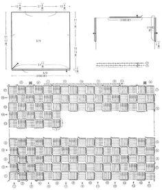 JERSEY+DE+CUADRADITOS+DE+CROCHET+PÀTRON2.png 986×1.160 píxeles