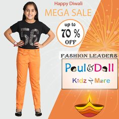 Happy Diwali 2017, Fashion Leaders