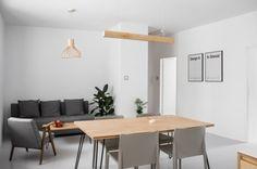 Zdjęcie numer 4 w galerii - Jasne mieszkanie w Katowicach