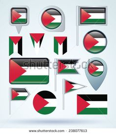 Find Flag Set Sudan Vector Illustration stock images in HD and millions of other royalty-free stock photos, illustrations and vectors in the Shutterstock collection. Thousands of new, high-quality pictures added every day. United Arab Emirates, Royalty Free Stock Photos, Flag, Symbols, Illustration, Palestine, Pictures, Art, Photos