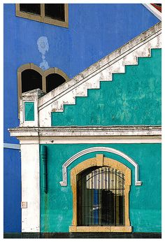 Colors of Portugal- Lisbon.