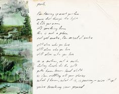Perth by Bon Iver Music Tv, Music Lyrics, Good Music, Bon Iver Tattoo, Justin Vernon, Happy Song, Love No More, Soundtrack To My Life, Poetry Books