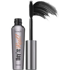 Benefit CosmeticsThey're Real! Lengthening Mascara   I bought this and absolutely loved every this product.