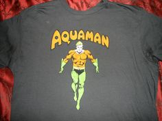 Target clearance again. I like to wear my Aquaman t-shirt to swim meets or water polo games. Water Polo Game, Target Clearance, Swim Quotes, Swim Meet, Packing To Move, I Cool, Aquaman, Cool T Shirts, Swimming