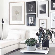 """ on the table... #livingroom #stylizimohouse"" Photo taken by @stylizimoblog on Instagram, pinned via the InstaPin iOS App! http://www.instapinapp.com (08/23/2015)"