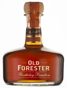 Here are 7 once-a-year rare whiskeys coming out this month. Good luck finding them.