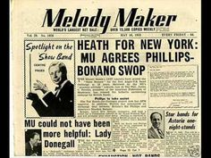 Ted Heath and his Music - *Hot Toddy* ( 1953 ) - YouTube