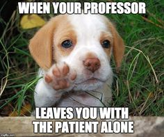 Save and check us out for more hilarious nursing memes #nursing #memes #humor #jokes