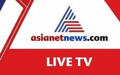 Mobile Watch, Today Episode, News Channels, Live News, News Online, Live Tv, Watches Online, Tv Shows, Places