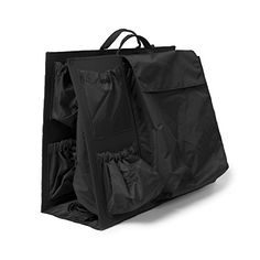 fbee60a113fc 11 Best Diaper Bags images in 2018 | Diaper bags, Nappy bags, Cloth ...