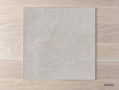 600x600 CHARLES ROCK GREY Tiles Price, Wall And Floor Tiles, Flooring, Ceramics, Rock, Grey, Home Decor, Ceramica, Gray