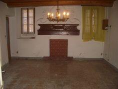 Casa in vendita Brusimpiano - CASATUA IMMOBILIARE