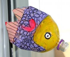 elementary sculpture projects - Google Search