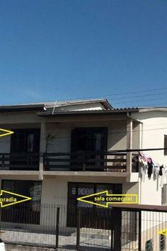 Duas casa + duas  salas comerciais com alta rentabilidade - Imóveis-Casas e Apartamentos, Rio Grande do Sul-Caxias do Sul, Farroupilha, Vale Real e Região, R$450.000,00 - https://trocazap.com.br/casas-e-apartamentos/duas-casa-duas-salas-comerciais-com-alta-rentabilidade.html