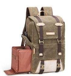 dslr camera backpack Camera Backpack Travel, Best Laptop Backpack, Waterproof Laptop Backpack, Laptop Bag, Rucksack Backpack, Canvas Backpack, Canvas Book Bag, Stylish Camera Bags, Leather Bag