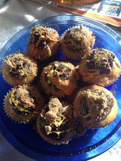 Smores cupcakes 2