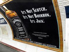 Jack Daniel's Advertisement Jack Daniels Party, Jack Daniels Whiskey, Old Advertisements, Ads, Advertising, Jack Daniel's Tennessee Whiskey, Scottish Gin, David Lebovitz, Scotch