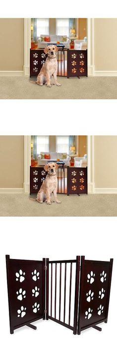 Doors And Flaps 116379 Pet Dog Door Extra Large Patio Door Pet Flap